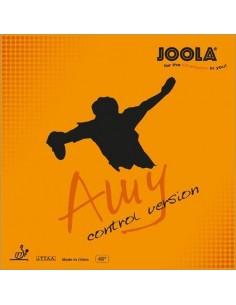 Revêtement Joola amy control version