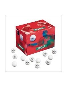 Pelotas Joola Magic 100 uds.