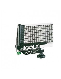 Red Joola WM