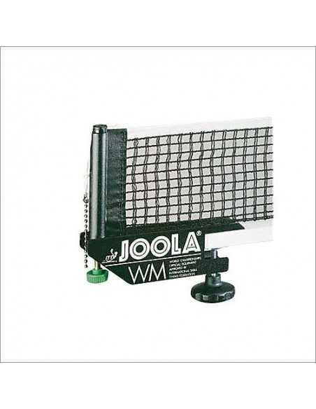 Netz Joola WM