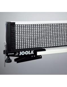 Filet Joola Spring