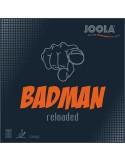 Goma Joola badman reloaded