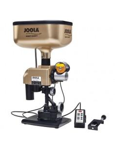 Robot Joola Shorty