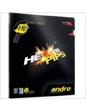 Goma Andro Hexer Pips