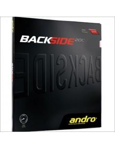 Belag Andro Backside 2,0 C