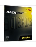Goma Andro Backside 2.0 D