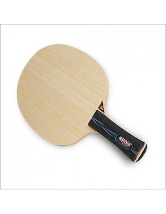 Blade Donic Persson Powerplay Senso V1