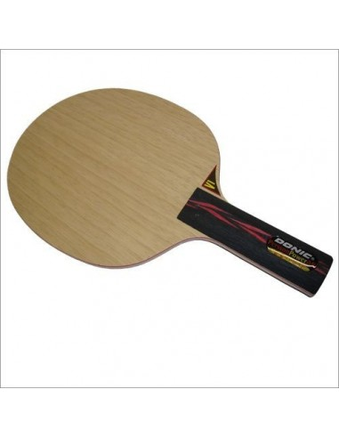 Madera Donic Persson Power AR Senso V1