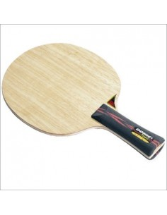 Holz Donic Persson Power AR Senso V2