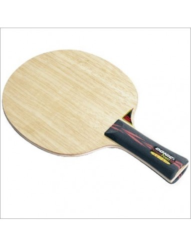 Madera Donic Persson Power AR Senso V2