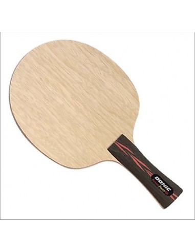 Madera Donic Persson Power Allround