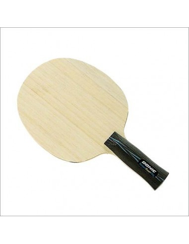 Madera Donic Persson Powerplay