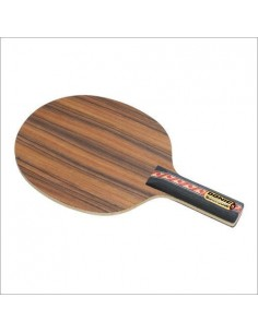 Madera Donic Bloodwood 5