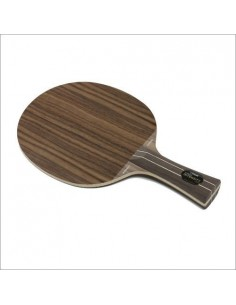 Madera Stiga Intensity NCT Carbon