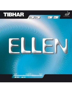 Rubber Tibhar Ellen Def
