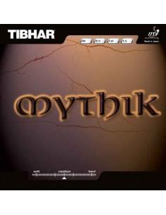 Goma Tibhar Mythik