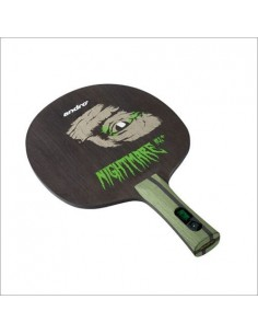 Madera Andro Nightmare XXS ALL+
