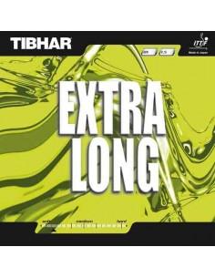 Rubber Tibhar Extra Long