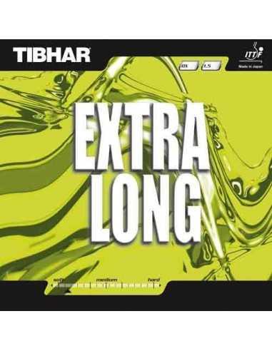 Goma Tibhar Extra Long