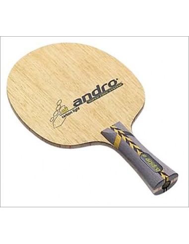 Madera Andro Super Core CL OFF