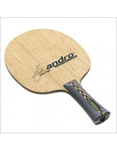 Madera Andro Super Core CL ALL+