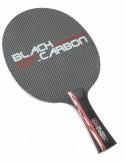 Madera Tibhar Black Carbon