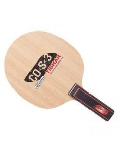 Holz Tibhar Co-S-3