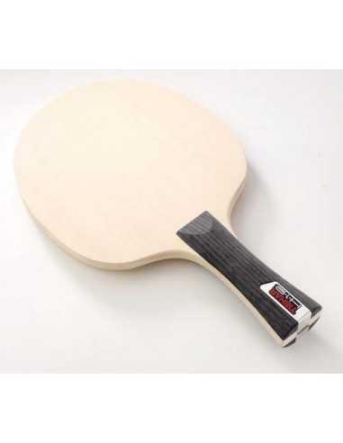 Grue Raquette De Tennis Grip Taille 1 enfant-Raquette incl HOUSSE ZIP avec poignée de transport