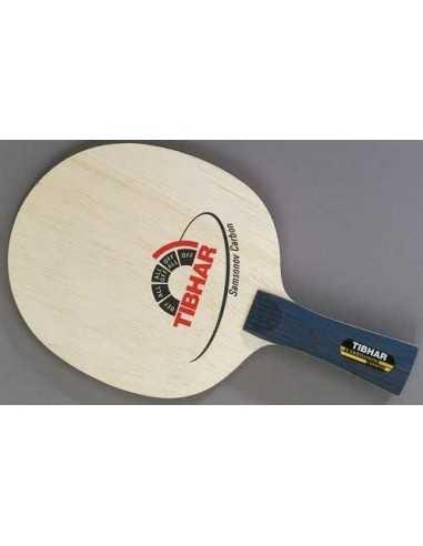 3-Stars Tischtennis Bälle Ping Pong Bälle für Olympische Haltbar Training Hot