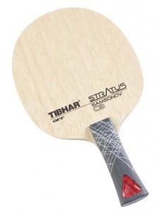 Holz Tibhar Stratus Samsonov Carbon