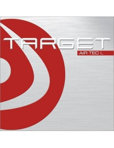 Rubber Gewo Target Air Tec L