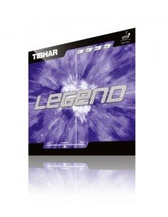 Revêtement Tibhar Legend