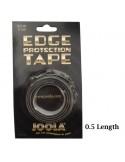 Cantonera Joola acolchada 0,5m 12mm.