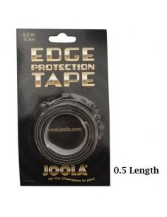 Kantenband Joola 0,5m 12mm.