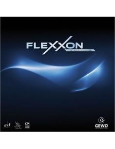 Belag Gewo Flexxon