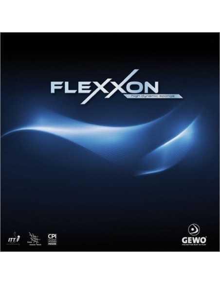 Rubber Gewo Flexxon