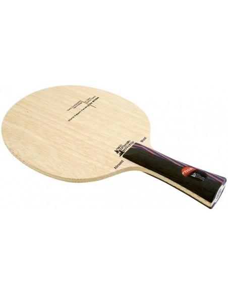 Blade Stiga Allround Wood NCT