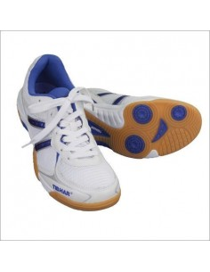 Chaussures Tibhar Contact Super Flex