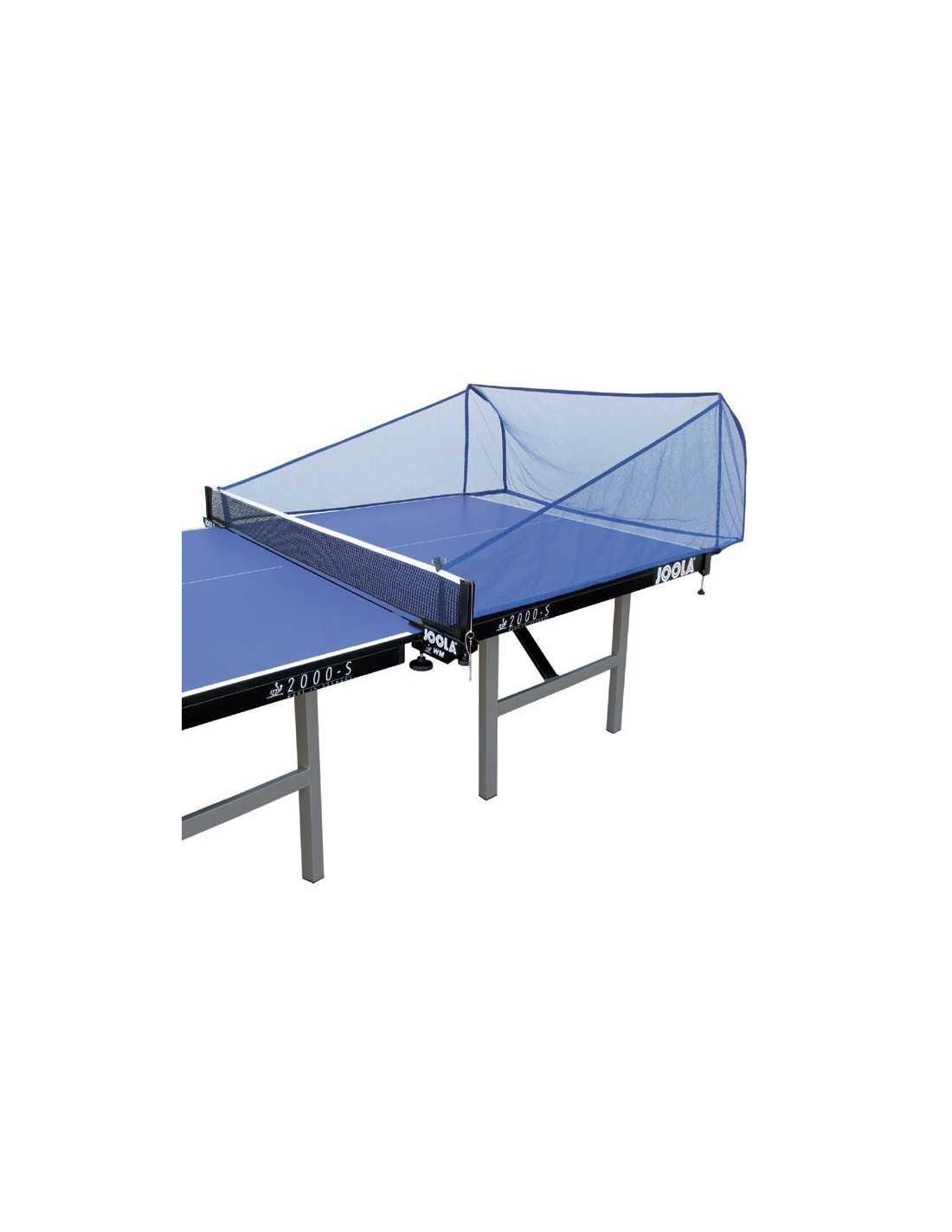 Robot joola shorty tennis de table robots et returnboard - Robot tennis de table occasion ...