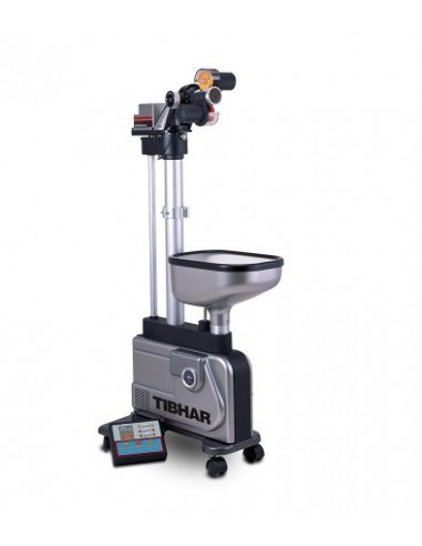 Robot Tibhar RoboPro Genius