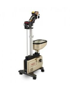 Robot Tibhar RoboPro Plus