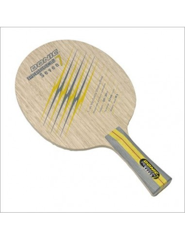 Madera Donic Persson Seven
