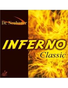 Revêtement Dr. Neubauer Inferno Classic