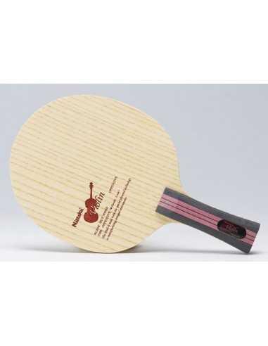 Madera Nittaku Violin