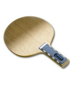 Madera Donic Waldner Exclusive AR+