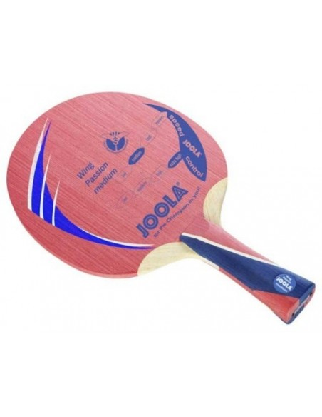 Blade Joola Wing Passion Medium