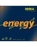 Goma Joola Energy