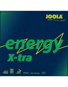Rubber Joola Energy X-Tra
