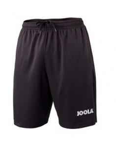 Pantalón corto Joola Basic Long