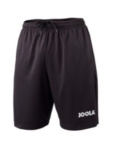 Pantalón corto Joola Basic Long